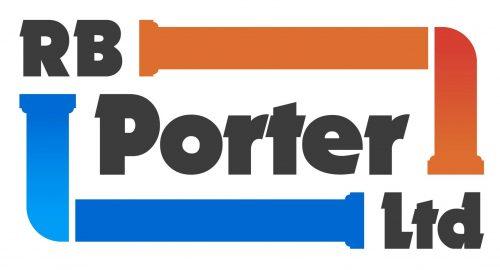 R.B. Porter Ltd logo